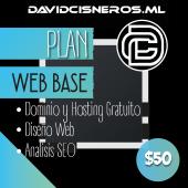 Diseño Web Base