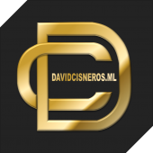 seo marketing david cisneros