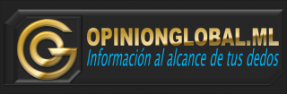 opinion global